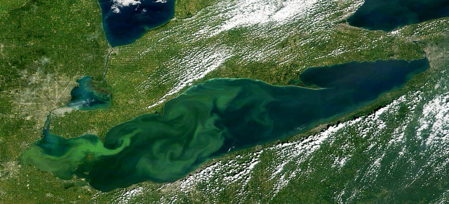 100 new great lakes map highlights 15 top rated tourist