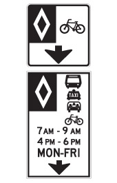 image regarding Student Driver Sign Printable titled Signs and symptoms Ontario.ca