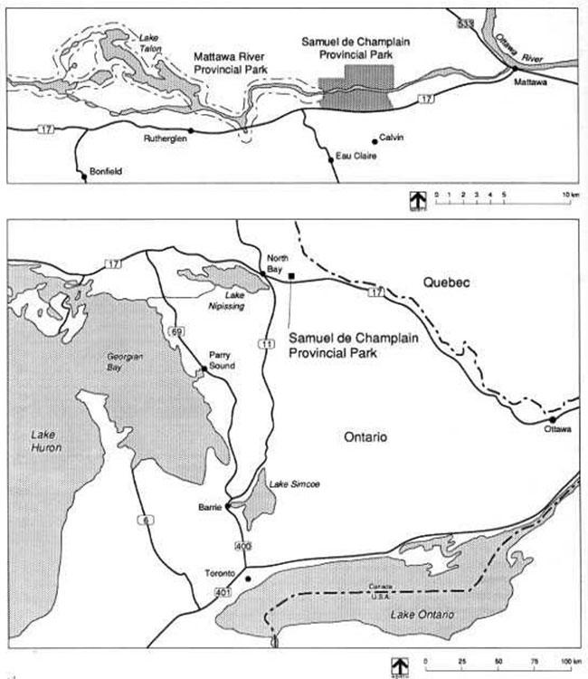 Samuel de Champlain Provincial Park Management Plan | Ontario.ca on jacques cartier route map, john cabot, francis drake, champlain explorer map, james cook route map, la salle route map, william penn, giovanni da verrazano, william clark route map, québec, ferdinand magellan, columbus route map, jacques cartier, etienne brule route map, henry hudson, estevanico route map, jean nicolet route map, walter raleigh, quebec city, canada route map, john rolfe, christopher columbus, john rae route map, amerigo vespucci route map, james cook, marco polo, giovanni verrazano route map, leif ericsson route map, treaty of paris, hernán cortés, henry kelsey route map, henry hudson route map, vasco da gama, hernando de soto, george washington route map, louis jolliet, sir alexander mackenzie route map, louisiana route map, juan rodríguez cabrillo route map,