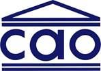 Logo de L'Office ontarien du secteur des condominiums