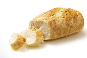 Normandy Chicken | Foodland Ontario