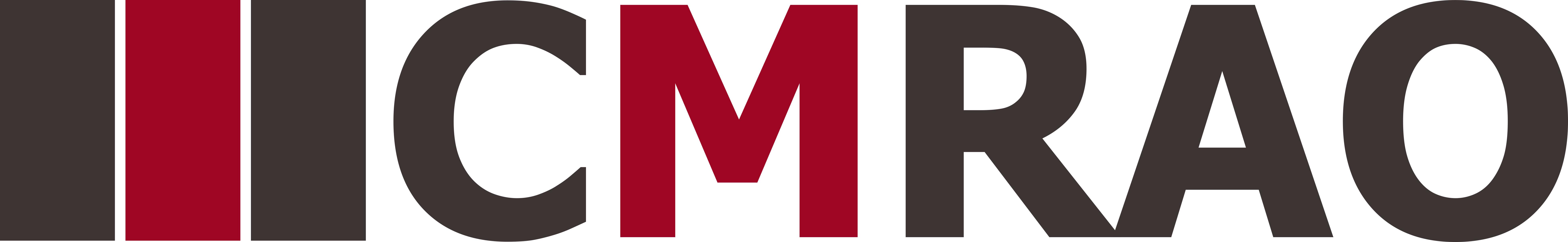 Logo de L'Office ontarien de réglementation de la gestion des condominiums
