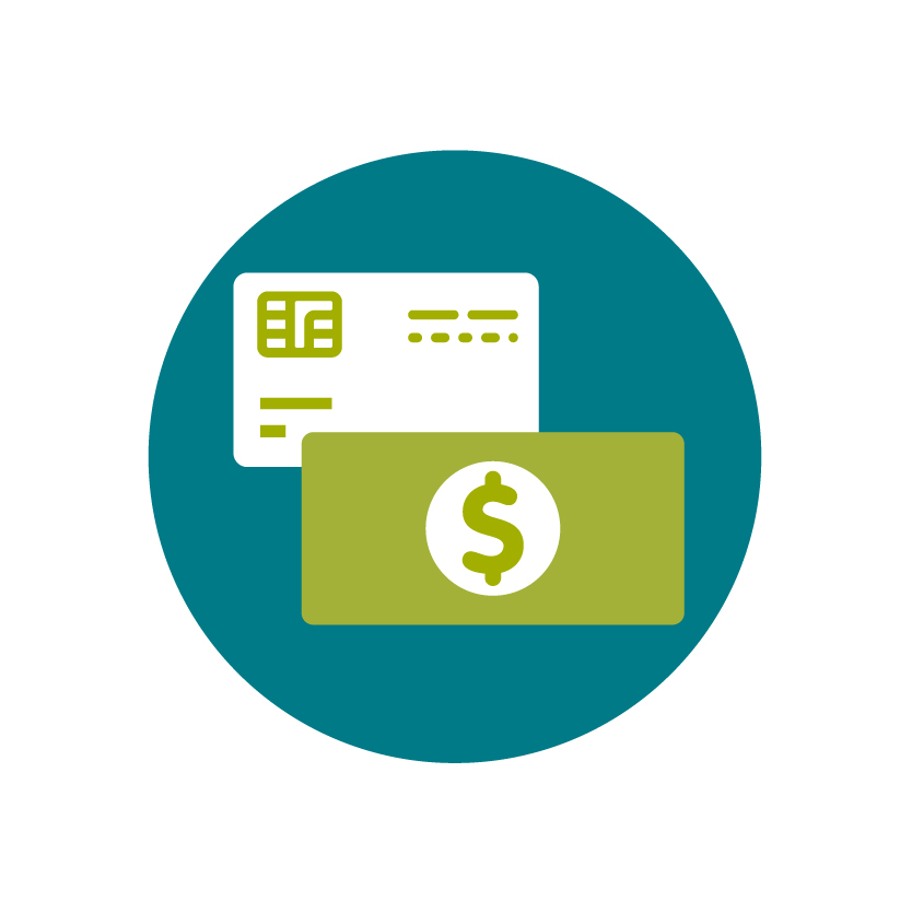 Payday Loan Your Rights Ontario