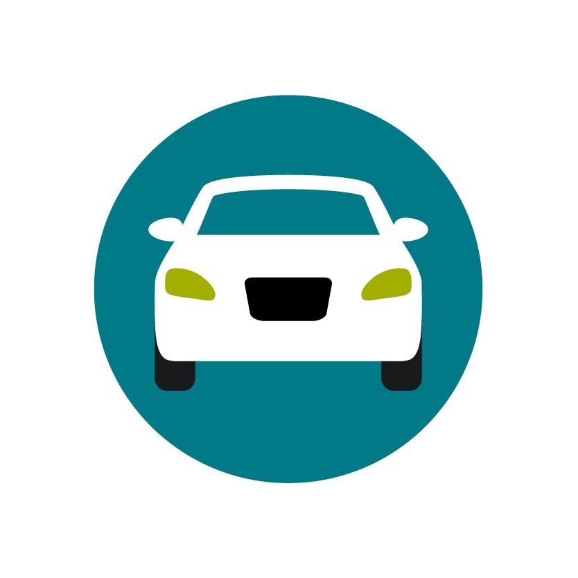 Car Repair Shops Your Rights Ontario Ca