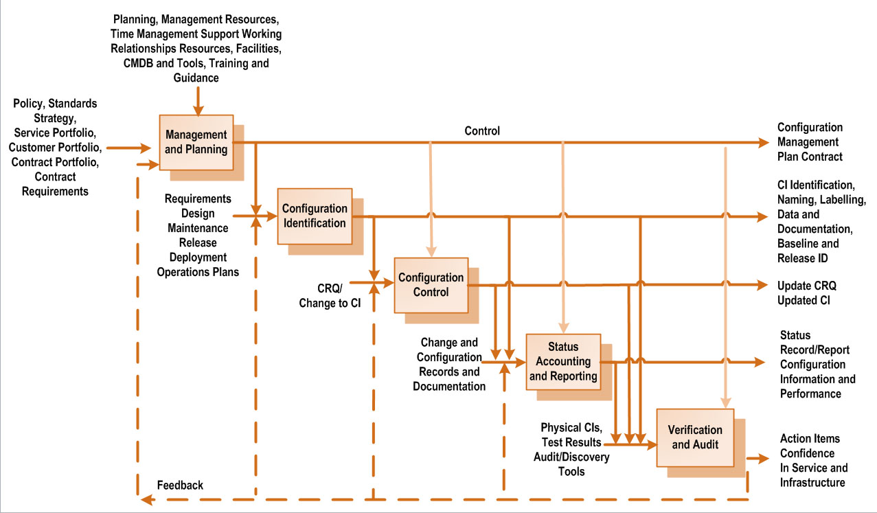 Infographic Workflow Diagram That Outlines The Asynchronous And Independant  Activities Of The ESACM Process. Full
