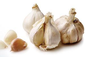 Creamy Garlic Dill Dressing