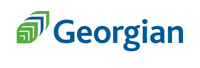 Georgian College of Applied Arts and Technology logo