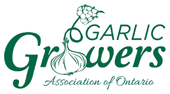 Garlic Growers Association of Ontario