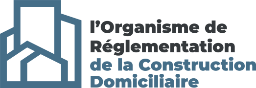 Office de réglementation de la construction de logements