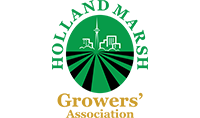 Holland Marsh Growers' Association