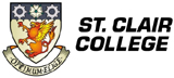 St. Clair College of Applied Arts and Technology logo