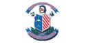 Sudbury University logo