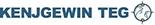 Logo, Kenjgewin Teg