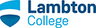 Lambton College logo