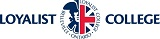 Loyalist College of Applied Arts and Technology logo