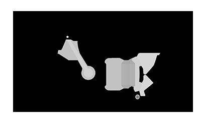 Image d'un moulinet