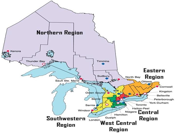 18. Resources | Ontario.ca