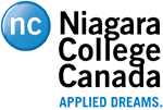 Niagara College of Applied Arts and Technology logo