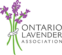 Ontario Lavender Association