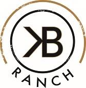 Image du logo du KB Ranch.