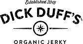 Image du logo de Dick Duff's.