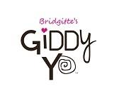 Image du logo de Giddy-Yo.