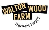 Image du logo de Walton Wood Farm.