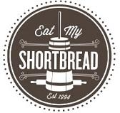 Image du logo de Eat My Shortbread.