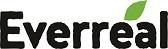 Image du logo d'Everreal.
