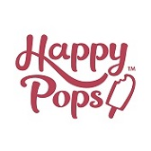 Image du logo de Happy Pops.