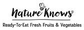 Image du logo de Nature Knows Inc.
