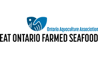 Ontario Aquaculture Association - Eat Ontario Farmed Fish
