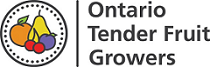 Ontario Tender Fruit Growers