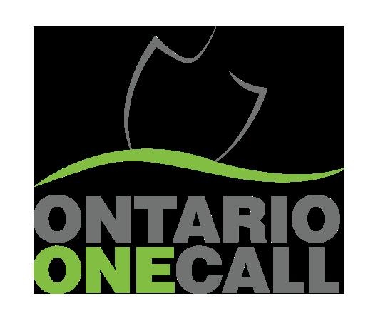 Ontario One Call