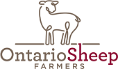 Ontario Sheep Farmers