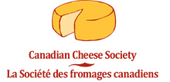 Canadian Cheese Society