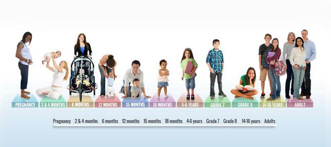 Register a birth (new baby)   Ontario.ca
