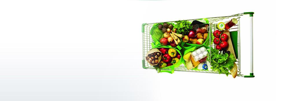 Food Basics Sudbury Lasalle