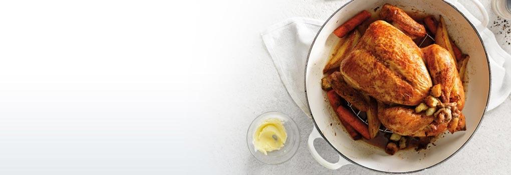 Recipes foodland ontario forumfinder Images