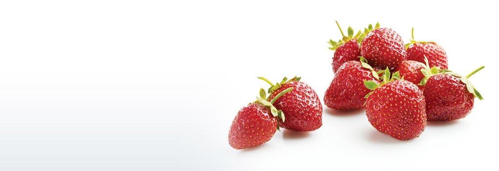 B uf au poivre avec sauce piquante aux fraises et au for Fraise pour perceuse dijon