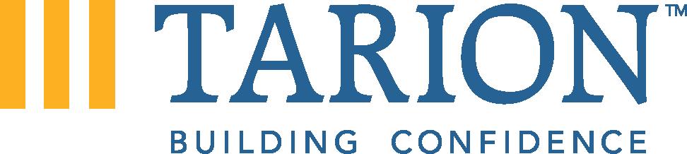 Tarion Warranty Corporation