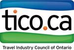 Conseil de l'industrie du tourisme de l'Ontario