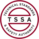 Commission des normes techniques et de la sécurité