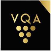 Vintners Quality Alliance Ontario
